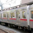 東武鉄道 東上線 9000系 9001F③ 9301 (試作車;もと有楽町線乗入車)