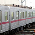 東武鉄道 東上線 9000系 9008F④ 9408 (有楽町線乗入車)