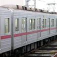 東武鉄道 東上線 9000系 9008F⑥ 9608 (有楽町線乗入車)