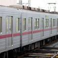 東武鉄道 東上線 9000系 9008F⑨ 9908 (有楽町線乗入車)