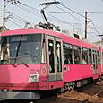 東京急行電鉄 世田谷線 デハ300形 305F 305B
