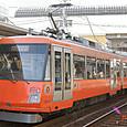東京急行電鉄 世田谷線 デハ300形 309F 309A