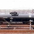 ガソリン(32)専用タンク車-03 30t積 タキ3000形 *タキ3081