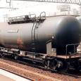 ガソリン(32)専用タンク車-09 36t積 タキ38000形 タキ38062