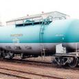 ガソリン(32)専用タンク車-11 44t積 タキ43000形Ⅱ タキ243752