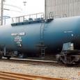 ガソリン(32)専用タンク車-10 43t積 タキ43000形Ⅰ タキ43558