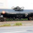 ガソリン(32)専用タンク車-05 35t積 タキ9900形 タキ49932