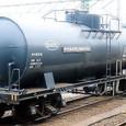 S30-44 酢酸ビニル専用車 30t積 タキ3700形 タキ3771