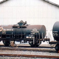 *S31 二硫化炭素専用車 15t積 タム5900形 タム5902