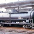 石炭酸専用車 S29-44 30t積 タキ3900形 タキ3946
