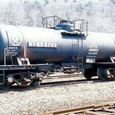 S41-50 濃硫酸(84)専用車 40t積 タキ5750形 タキ5770