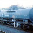 S42-48 無水硫酸(84)専用車 28t積 タキ6250形 タキ6250
