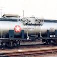 S34-42 濃硝酸(84)専用車 28t積 タキ7500形 タキ7510