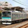 Wp41_kawasaki_shinmachi