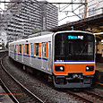 Wp46_tobu_50090