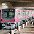 Wp49_saitama_s2601